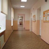 Ремонт и отделка школ в Прокопьевске город Прокопьевск