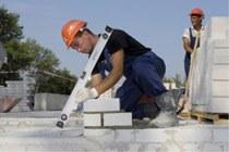 виды строительно-монтажных работ в Прокопьевске