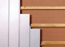 Отделка стен панелями в Прокопьевске и пригороде, отделка стен панелями под ключ г.Прокопьевск