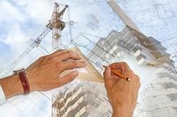 Реконструкция и перепланировка зданий в Прокопьевске